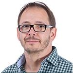 Jean-Luc Sprunger