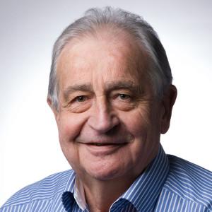 Alain Rothen