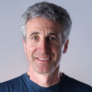 Olivier Lichtensteiger administrateur